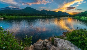 RM-Lily-Lake-Sunset_DP_680