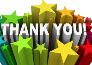 Thank-You-PNG-700x500